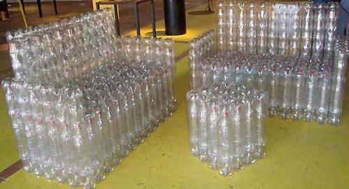riciclare-le-bottiglie-di-plastica-004
