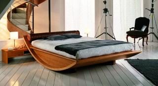 scegliere-il-letto-emiselene-mazzali