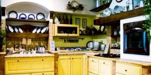 tipologie-di-cucine-muratura-prefabbricata-001