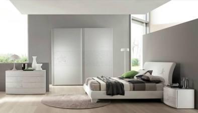camera-da-letto-moderna-002