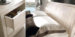 camera-da-letto-moderna-008