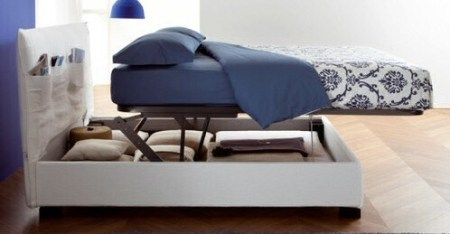 letto-contenitore-easy-up-free-night