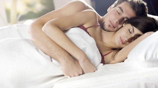 posizione-dormire-materasso