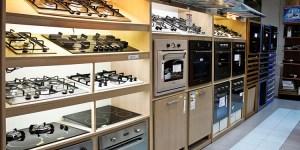 scegliere-gli-elettrodomestici-della-cucina-000