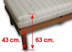 scegliere-il-materasso-ideale-003