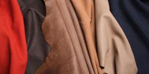 tessuti-per-l'arredamento-pelle