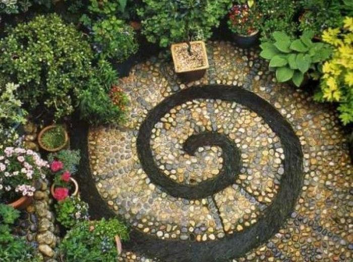 progettare-il-giardino-003