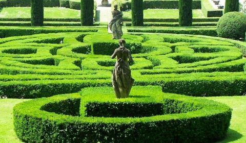 progettare-il-giardino-all'italiana