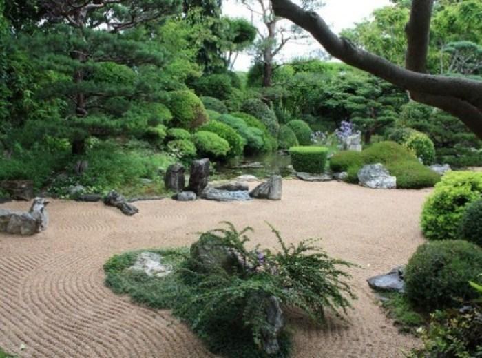 progettare-il-giardino-zen-003