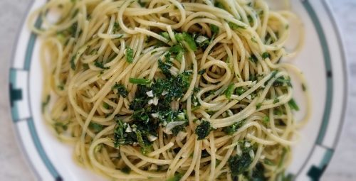 spaghetti-profumo-di-limone