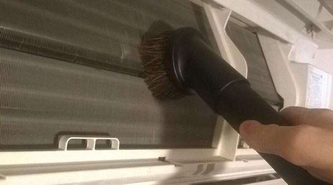 pulizia-del-condizionatore-002
