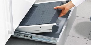 Cucina-ergonomica-e-funzionale-001