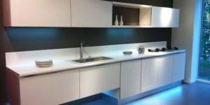Cucina-ergonomica-e-funzionale-003