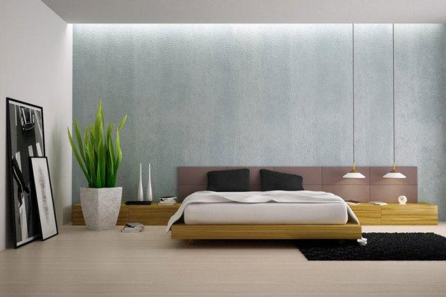 Quali piante in camera da letto questioni di arredamento for Piante ideali per camera da letto