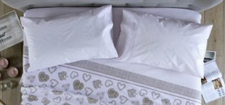 completo letto four seasons cannes 320x150 Home