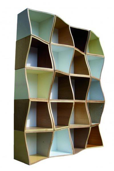librerie-fai-da-te-0032