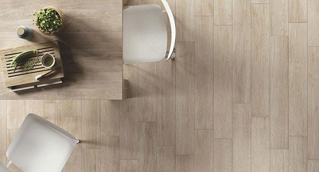 Scegliere il pavimento adatto ad ogni ambiente questioni di arredamento - Abbinare pavimento e mobili ...