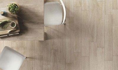Scegliere il pavimento adatto ad ogni ambiente.