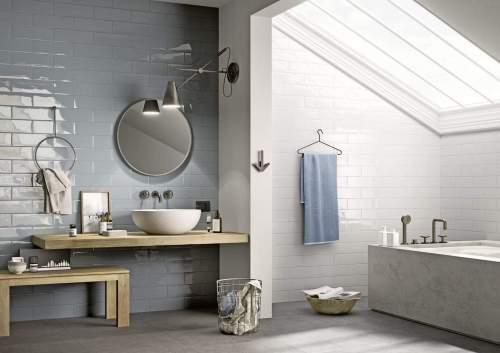 bagno-accogliente-003