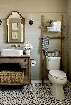 8 idee per arredare il bagno in modo originale for Idee per il bagno