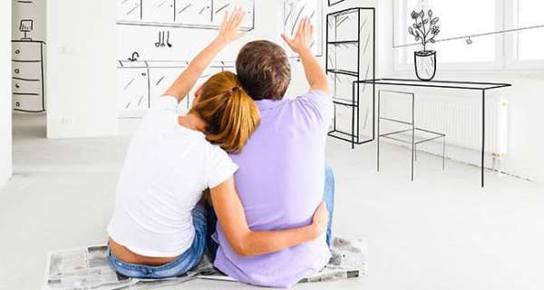 11 errori da evitare per arredare casa con successo.
