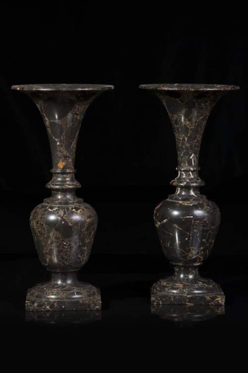 vasi-antichi