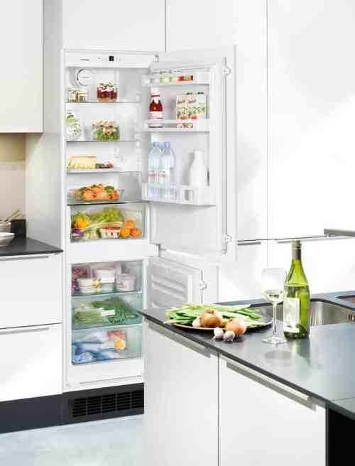 frigorifero-ad-incasso