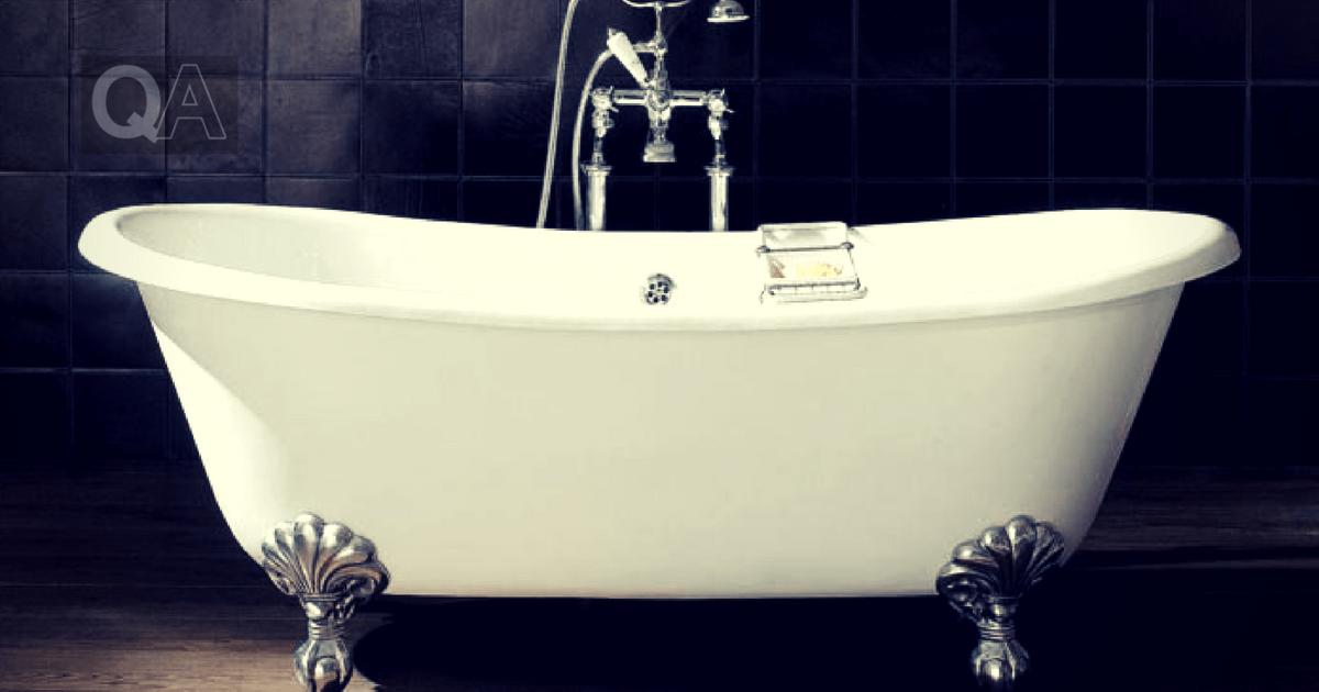 vasche-da-bagno-piccole