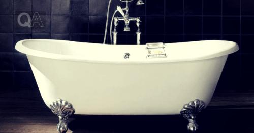 Vasca Piccola Da Bagno.Vasche Da Bagno Piccole Questioni Di Arredamento