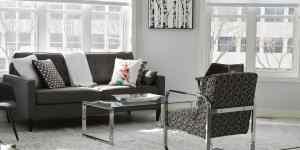 13-consigli-per-arredare-casa