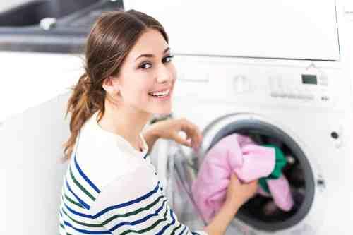 lavatrice-odora-di-muffa