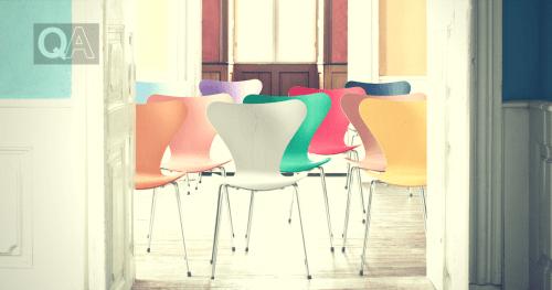 sedia-modello-3107