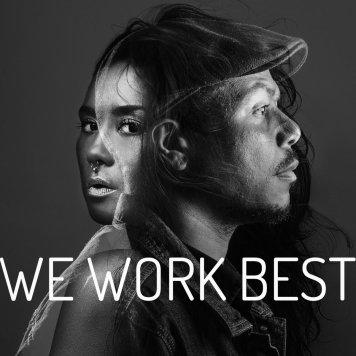 We Work Best