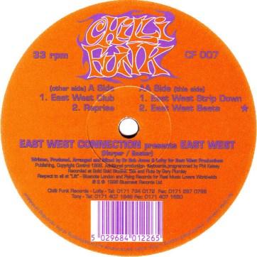 (image: www.discogs.com)