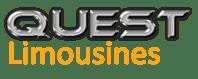 Quest logo limousines