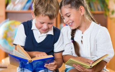 What Makes Preteens and Teens More Likely to Read