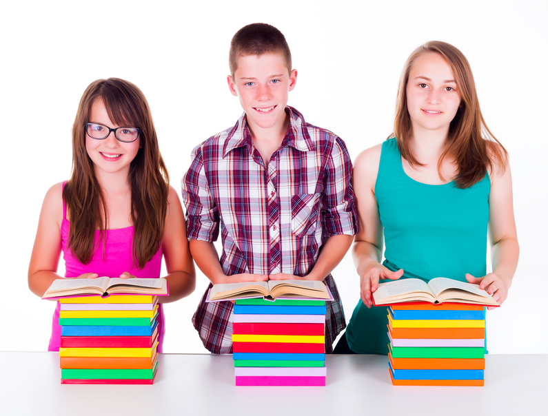 Top 5 American Short Stories for Middle School Students