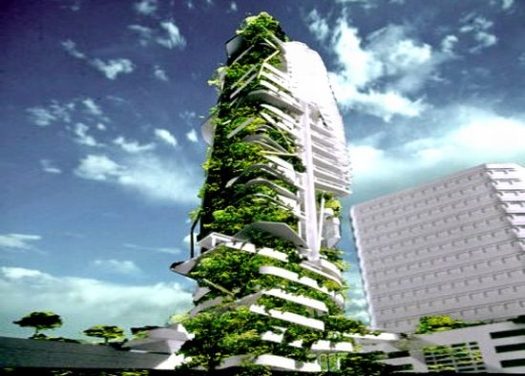 https://i1.wp.com/questpointsolarsolutions.com/wp-content/uploads/2010/09/Vertical-Farming-2.jpg