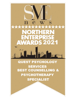 best counselling and psychotherapy specialist