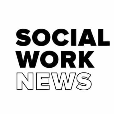 my social work news