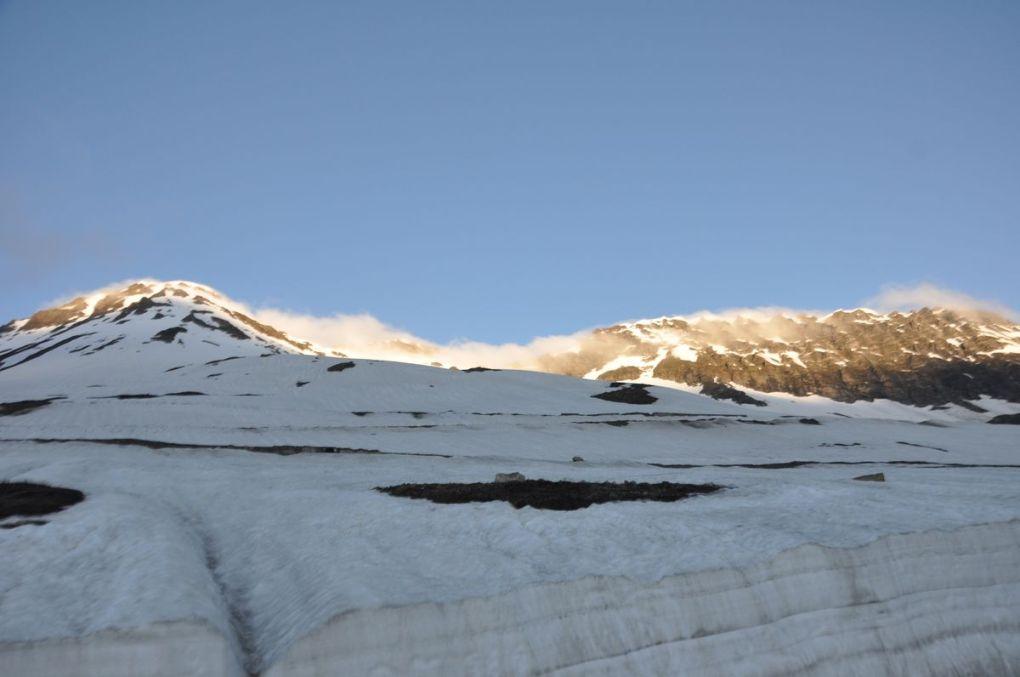 ladakh-roadtrip-DSC_0028