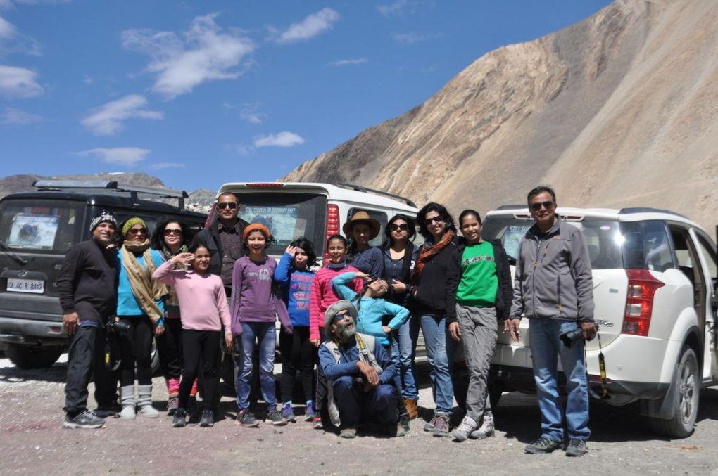 ladakh-roadtrip-DSC_0519