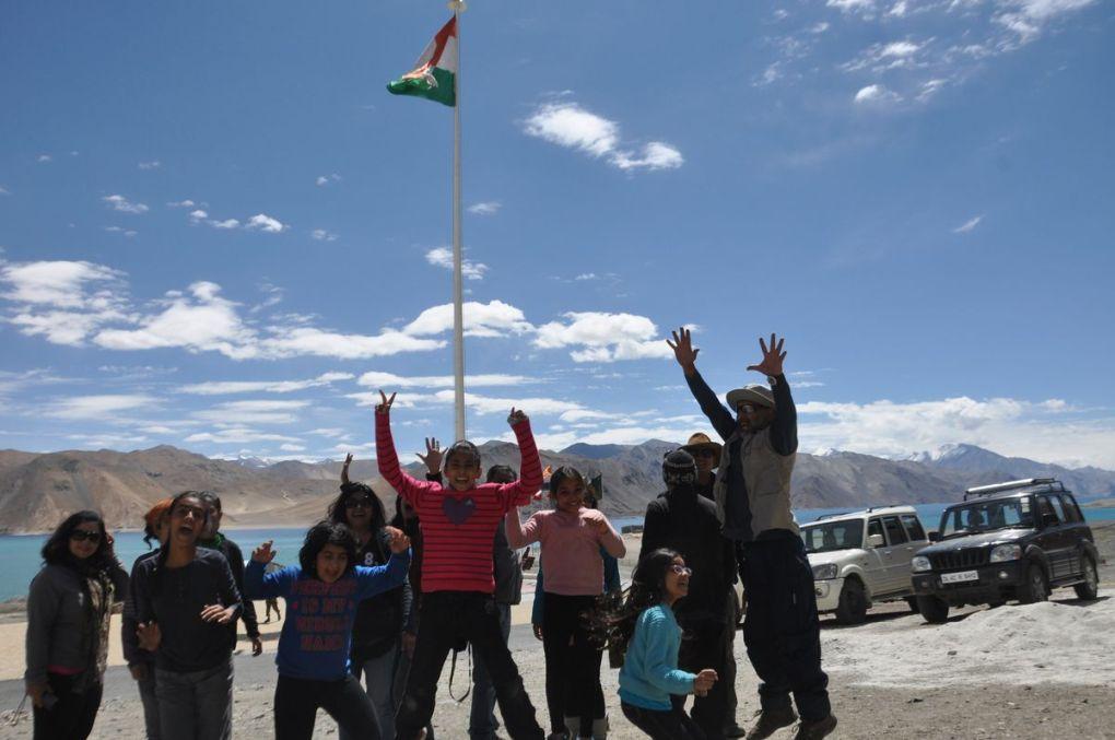 ladakh-roadtrip-DSC_0535