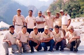 Adventure trip to Rishikesh(11)