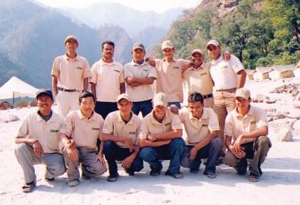adventure trip to rishikesh(12)