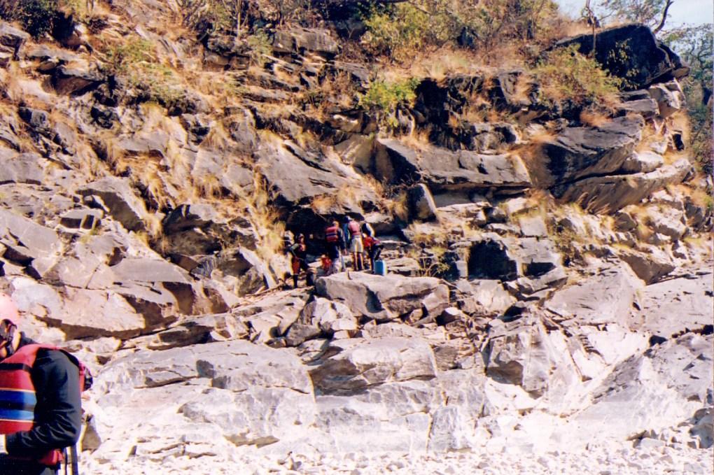 adventure trip to rishikesh(4)
