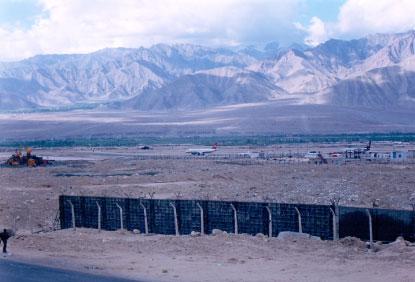 Ladakh Tour (3)