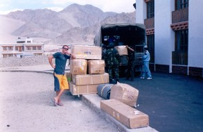 Ladakh Tour (6)