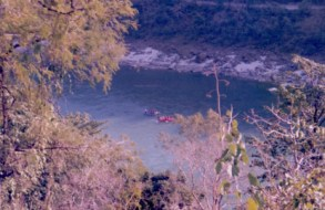 River Rafting Trip(22)