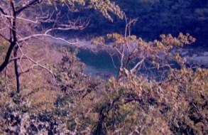 River Rafting Trip(31)